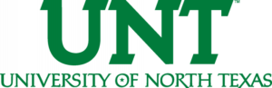 University of North Texas - 20 Best Online Colleges in Texas 2020