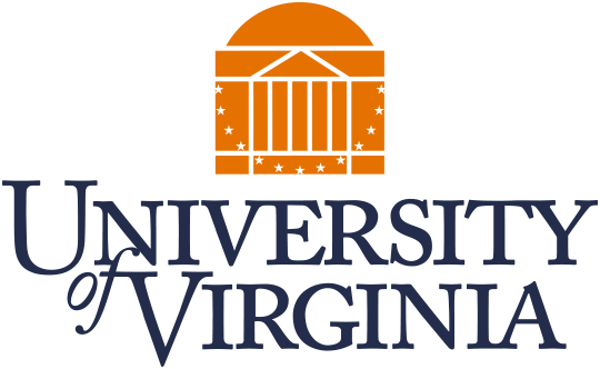 University of Virginia - Top 30 Most Affordable Masters in Public Policy 2020