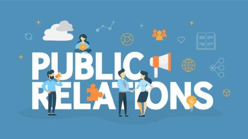 public administration organization
