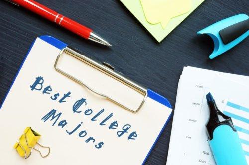 best value degrees