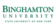 State University of New York at Binghamton - Film Studies