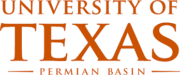 The logo for University of Texas which has a great accelerated masters in education program online