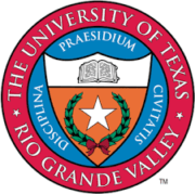 The logo for The University of Texas wich placed 1st in our ranking of best accelerated online masters degree in education
