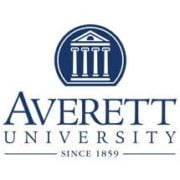 Averett University - Cheap Online Accounting Degrees