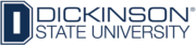Dickinson State University - Cheap Online Accounting Degrees