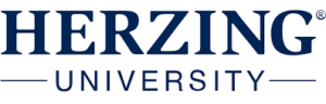 Herzig University - Cheap Online Accounting Degrees