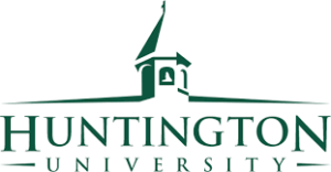 Top 50 Online Colleges for Social Work Degrees (Bachelor's) + Huntington University