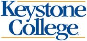 Keystone College - Cheap Online Accounting Degree