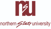 Northern State University - Cheap Online Accounting Degrees