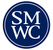 Saint Mary of the Woods College - Online Accounting Degree