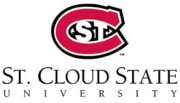 Saint Cloud State University - Film Studies
