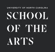 University of North Carolina School of the Arts - Film Studies