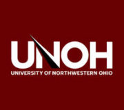 University of Northwestern Ohio - Cheap Online Accounting Degrees