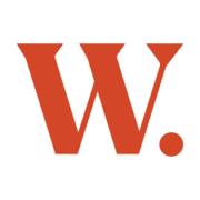 Watkins College of Art & Design - Film Studies