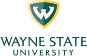 Wayne State University - Film Studies