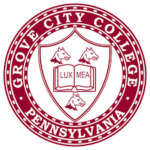 Grove City College - The best colleges that accept low SAT scores