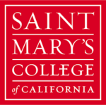 St. Mary's College of California - The best colleges that accept low SAT scores
