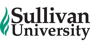 Sullivan University - Cheap Online Accounting Degree