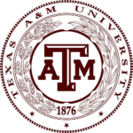 Texas A&M - Most Conservative Colleges for Value