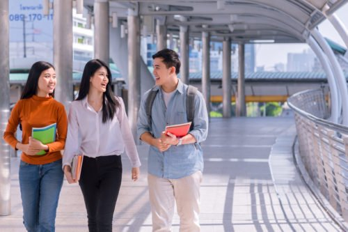 Best Value College Summer Programs for High School Students