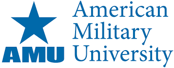American Military University - Top 10 Affordable Online Engineering Degree Programs 2021