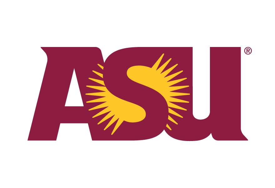 Arizona State University - Top 10 Affordable Online Software Engineering Degree Programs