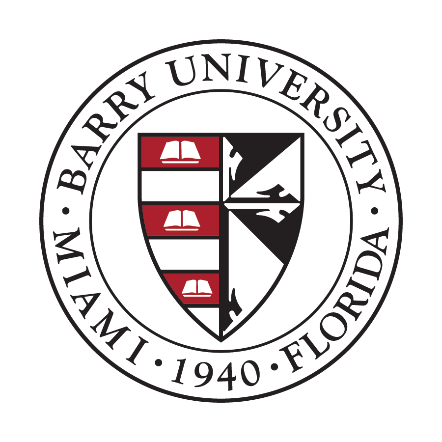 Barry University - 30 Best Online Colleges in Florida 2020