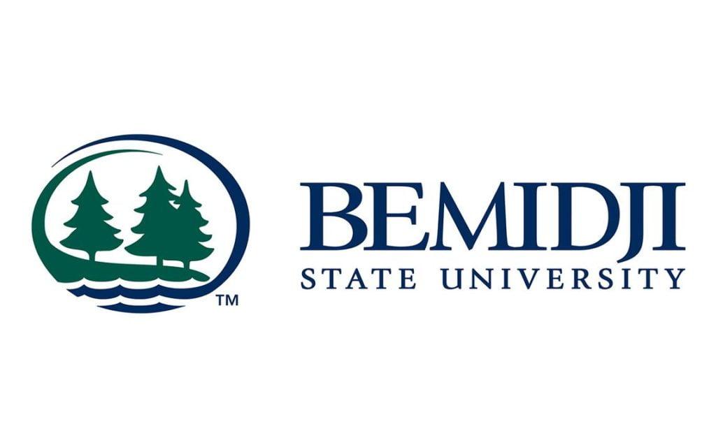 Bemidji State University - Top 10 Affordable Online Engineering Degree Programs 2021
