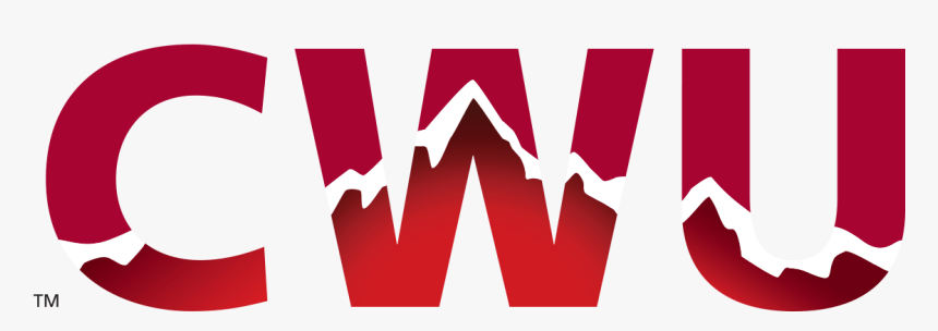Central Washington University - Top 30 Affordable Family and Consumer Science Degree Programs