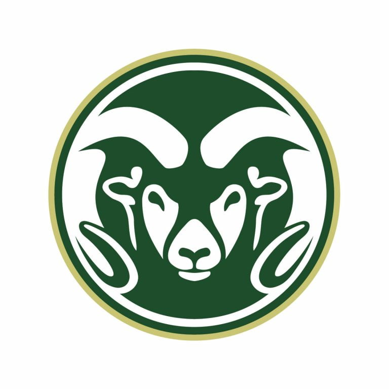 Colorado State University - Top 30 Affordable Family and Consumer Science Degree Programs