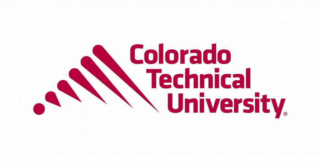 Colorado Technical University - Top 10 Affordable Online Software Engineering Degree Programs