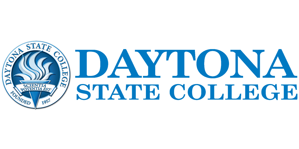 Daytona State College - Top 10 Affordable Online Engineering Degree Programs 2021