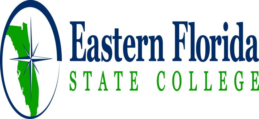 Eastern Florida State College - 30 Best Online Colleges in Florida 2020