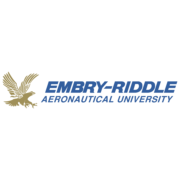Embry-Riddle Aeronautical University Worldwide