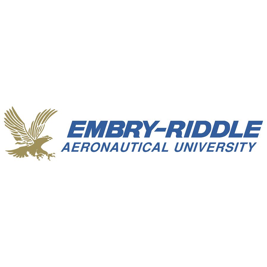 Embry-Riddle Aeronautical University - 30 Best Online Colleges in Florida 2020