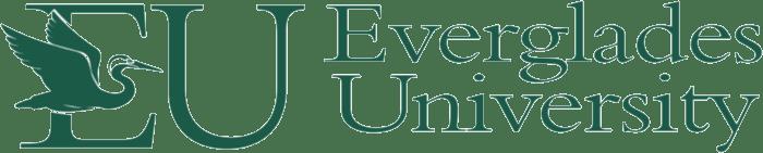 Everglades University - 30 Best Online Colleges in Florida 2020