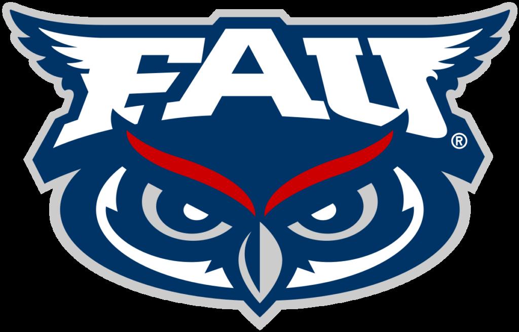Florida Atlantic University - 30 Best Online Colleges in Florida 2020