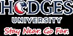 Hodges University - 30 Best Online Colleges in Florida 2020