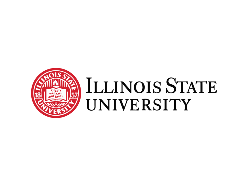 Illinois State University - Top 30 Affordable Family and Consumer Science Degree Programs