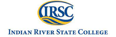 Indian River State College - 30 Best Online Colleges in Florida 2020