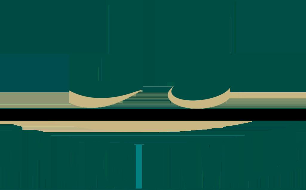 Jacksonville University - 30 Best Online Colleges in Florida 2020