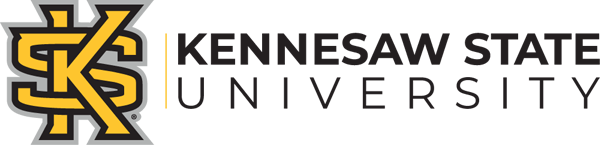Kennesaw State University - Top 10 Affordable Online Engineering Degree Programs 2021
