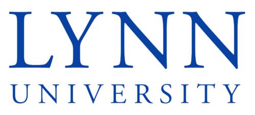 Lynn University - 30 Best Online Colleges in Florida 2020