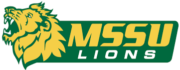 The logo for Missouri Southern State University which offers a great Undergraduate International Studies Program