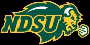 North Dakota State University - Top 30 Online RN to BSN Programs