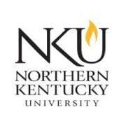 The logo for KNU which is one of the best schools for international relations undergraduate