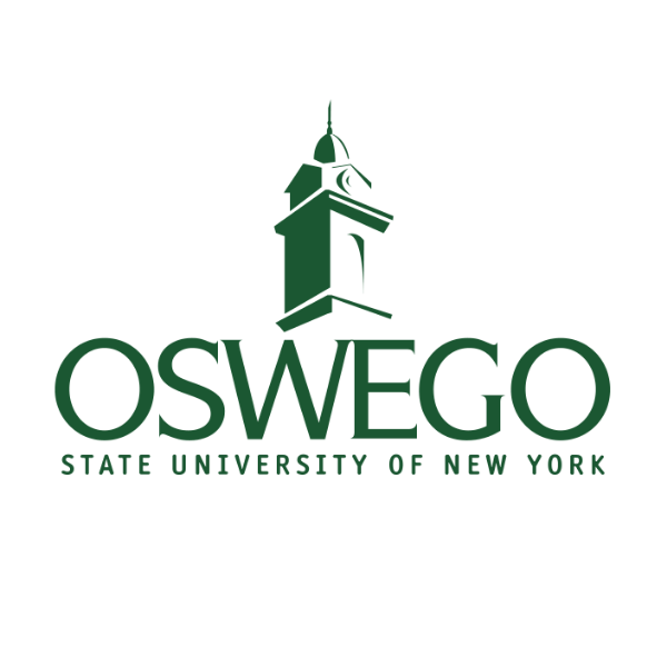 SUNY College at Oswego - Top 30 Affordable Family and Consumer Science Degree Programs