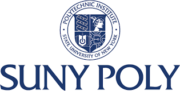SUNY Polytechnic Institute - Master's in Accounting Online