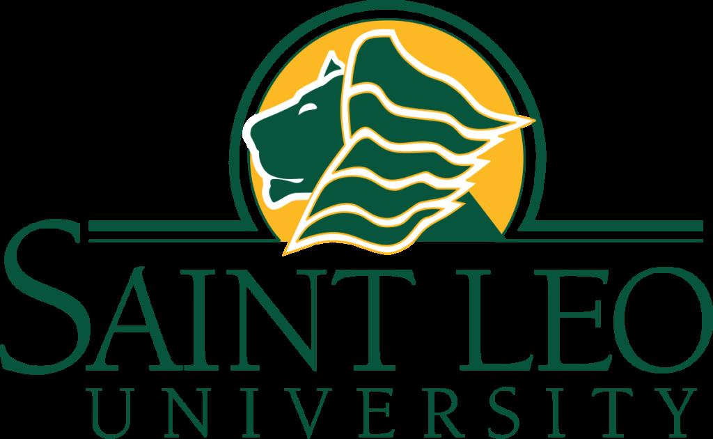 best-online-colleges.jpg - Saint Leo University