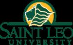 Saint Leo University - 30 Best Online Colleges in Florida 2020
